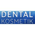 Dental Kosmetik