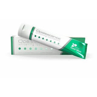 Opalescence Whitening Toothpaste Cool Mint 133g