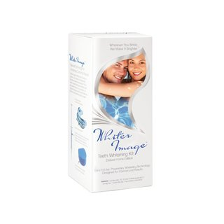 Whiter Image Deluxe Home Edition Kit