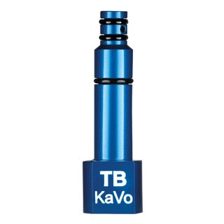 EasyOil Kavo Adapter
